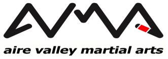 Aire Valley Martial Arts